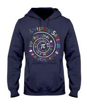 Math 314 Hooded Sweatshirt thumbnail
