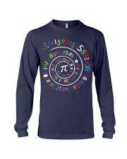 Math 314 Long Sleeve Tee thumbnail