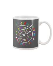 Math 314 Mug thumbnail