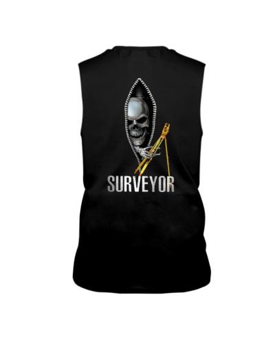 Zip Surveyor