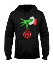 CHOOSE KIND Hooded Sweatshirt thumbnail