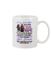 TO MY NURSE BESTIES WE HAVE BEEN FRIEND Mug thumbnail