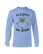 IT'S ALL GOOD IN 1ST GRADE Long Sleeve Tee thumbnail