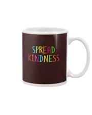 Spread Kindness Mug thumbnail