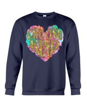 Choose Kind Crewneck Sweatshirt thumbnail
