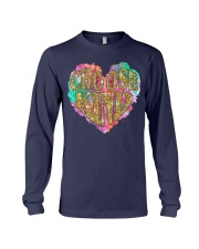 Choose Kind Long Sleeve Tee thumbnail