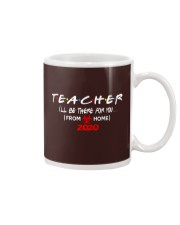 Teacher 2020 Mug thumbnail