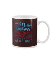 Music Teachers Mug thumbnail