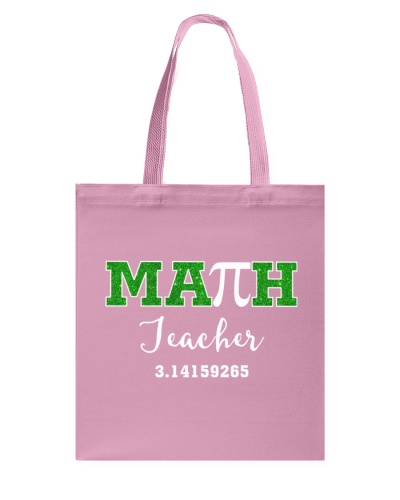 Math Teacher 3 14159265