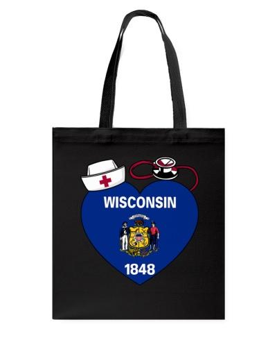 Wisconsin Nurse