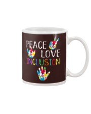Special Education T-Shirt Mug thumbnail