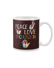 Special Education T-Shirt Mug thumbnail