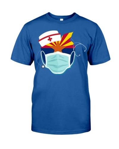 Arizona Nurses