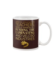 Special Education Teachers Mug thumbnail