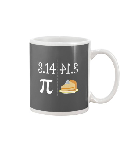 PI OR PIE