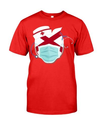 Alabama Nurses