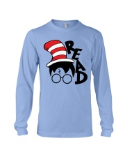 Read Long Sleeve Tee thumbnail