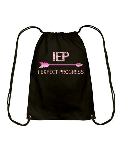 Special IEP