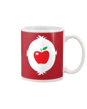 APPLE TEACHER Mug thumbnail