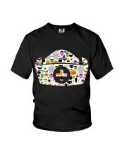 NURSE SHIRT Youth T-Shirt thumbnail