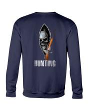 Hunting Crewneck Sweatshirt thumbnail