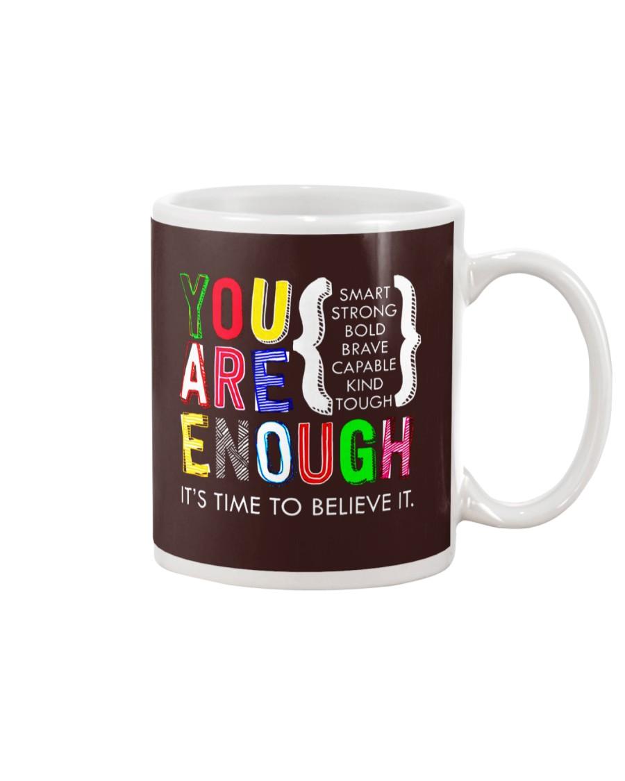 Teacher Shirt Mug