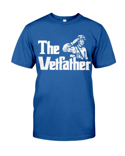 The VetFather