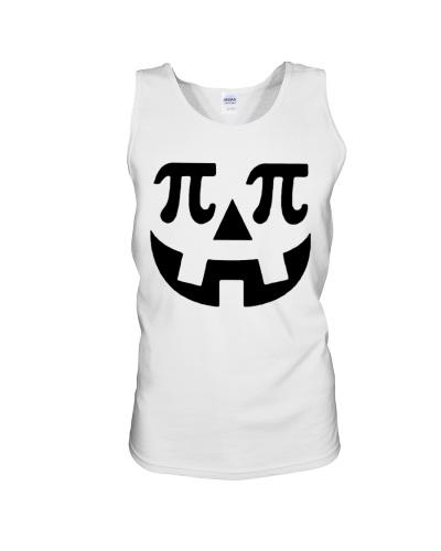 Math Shirt for Halloween