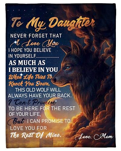 DM020 GIFT FOR DAUGHTER