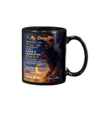 DM020 GIFT FOR DAUGHTER Mug thumbnail