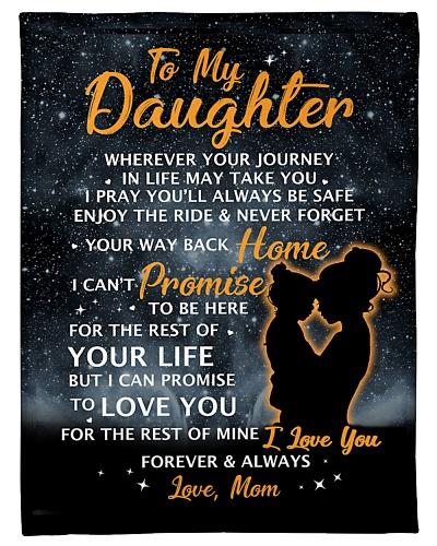 DM008 GIFT FOR DAUGHTER