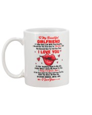 GF035 - GIFT FOR GIRLFRIEND Mug back