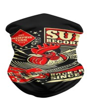 SUN RECORDS  Neck Gaiter thumbnail
