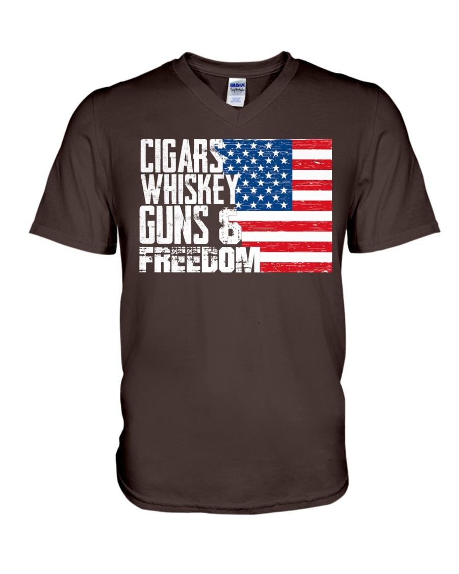 fdsh V-Neck T-Shirt