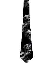 hggdgdgdgdg Tie front