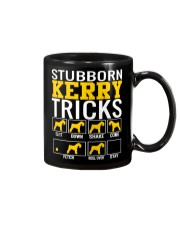 Stubborn Kerry Tricks Mug thumbnail