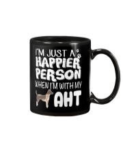 American Hairless Terrier Mug thumbnail