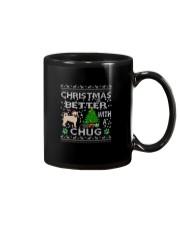 Christmas Is Better With A Chug Mug thumbnail