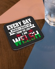 Thanks Lord I am Welsh Square Coaster aos-homeandliving-coasters-square-lifestyle-01