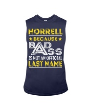 HORRELL Sleeveless Tee thumbnail