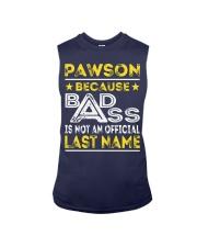 PAWSON Sleeveless Tee thumbnail