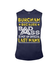 BURCHAM Sleeveless Tee tile