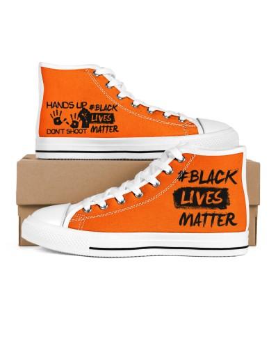 Black Lives Matter STOP THE KILLING
