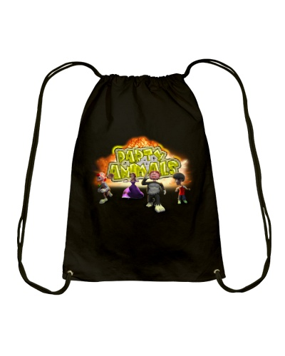 Party Animals Bag