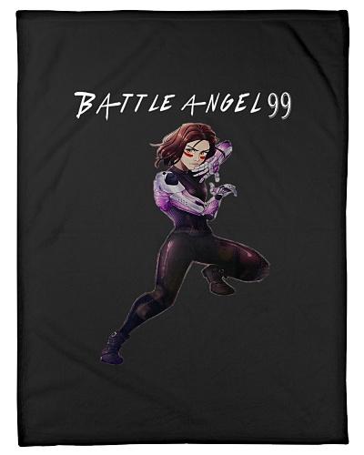 Battle Angel 99