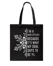 LIMITED EDITION Tote Bag thumbnail