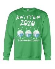 LIMITED EDITION Crewneck Sweatshirt front