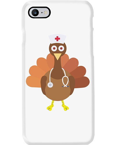 THANKSGIVING GIFT NURSE