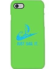 Just sail it Phone Case i-phone-7-case