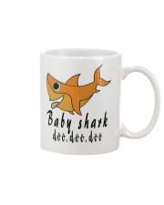 BABY SHARK  thumb